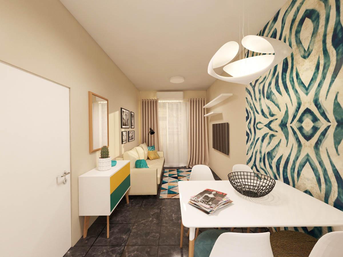 http://www.euroek.com/wp-content/uploads/2019/03/01-project-living-room-salon-interior-design-mel-barcelona-spain-600x450.jpg