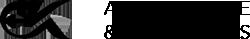 🏠 EUROEK.com Logo